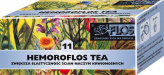 Hemoroflos Tea fix nr 11