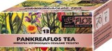 Pankreaflos Tea fix nr 13