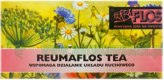 Reumaflos Tea fix nr 7