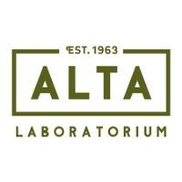 Alta Labolatorium